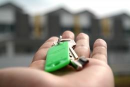 Избор на жилище: Под наем или ипотека?