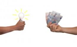 Как ще се променят лихвите по кредитите през 2021 г.?