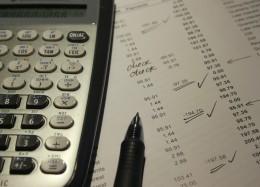 Какво представлява кредитното досие и защо е важно?