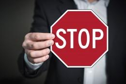 Приложението, което ви казва: Спрете да харчите!
