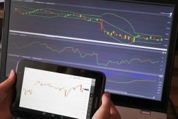 Saxo Bank купува платформата за онлайн инвестиции BinckBank за 480 млн. долара
