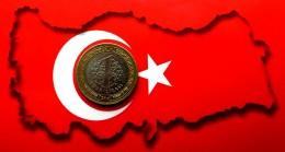 Турската централна банка ще стимулира кредитирането
