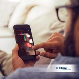 Fibank с технологична иновация в потребителското кредитиране