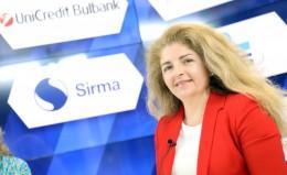 Екатерина Кирилова: Лихвите не бяха повишени по време на кризата