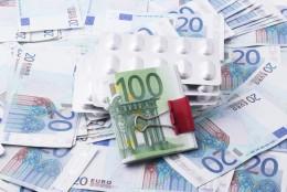 Четири български банки с печалба от над 100 млн. лв. за 2020 година