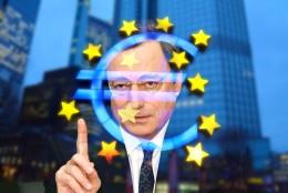 Как европейските банки приемат поредното понижение на лихвите от ЕЦБ?