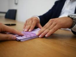 Какви са грешките, които най-често допускаме при рефинасиране на кредит?